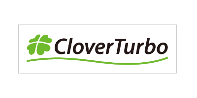 cloverturbo